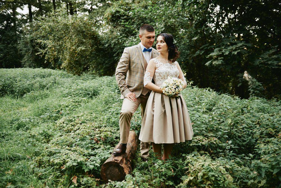 Отдельные фотографии с разных свадеб