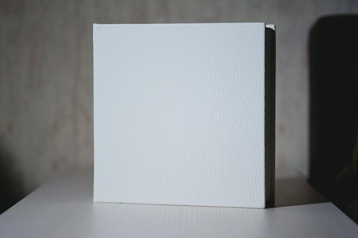 016_books