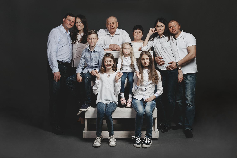families_korneychikeu_002