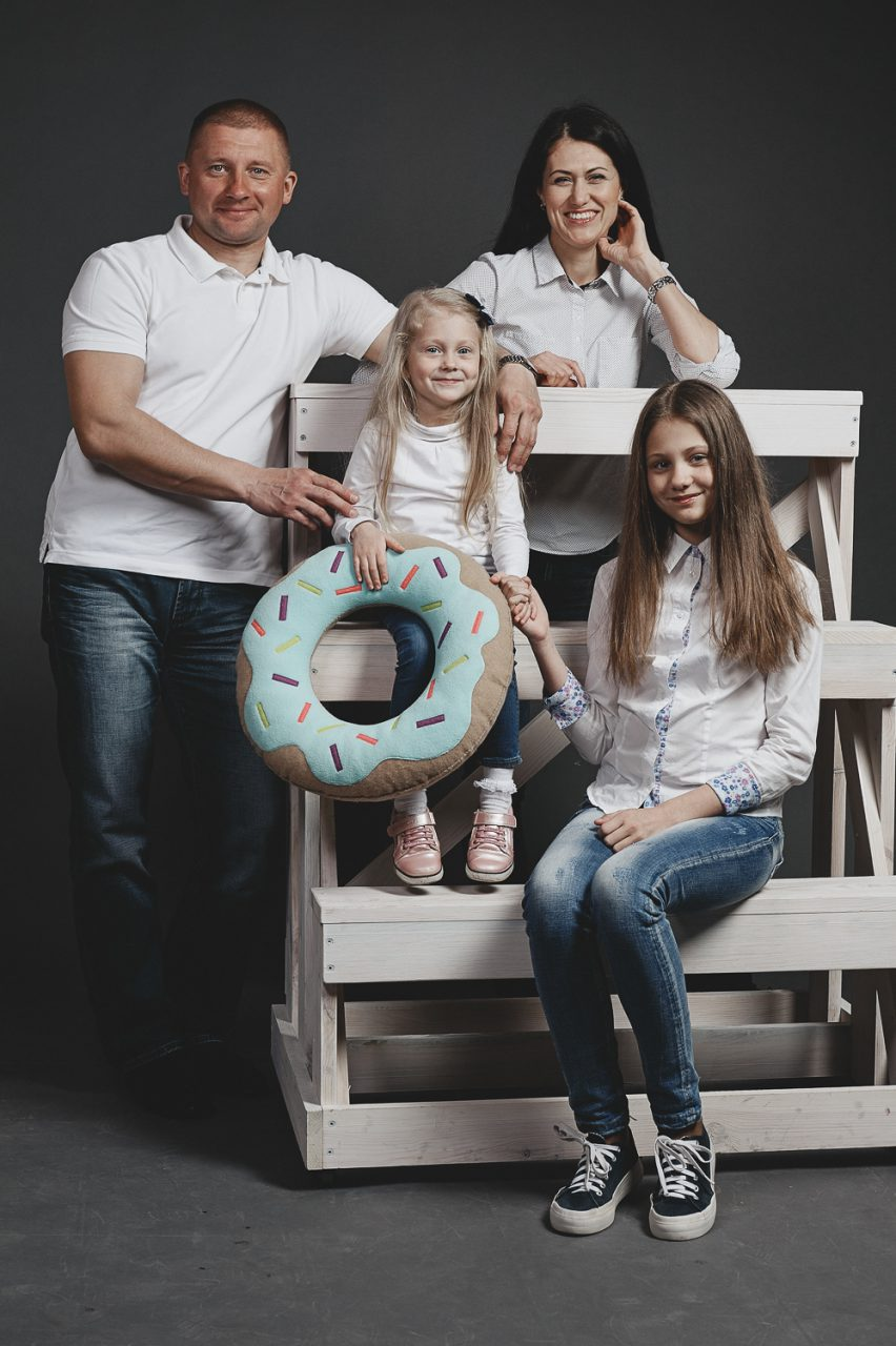 families_korneychikeu_003