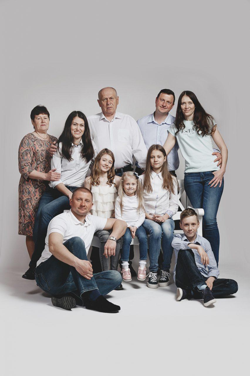 families_korneychikeu_007