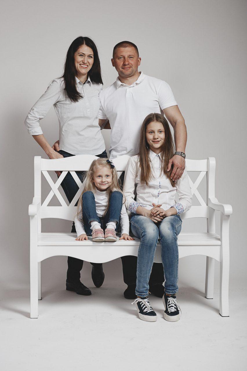 families_korneychikeu_010