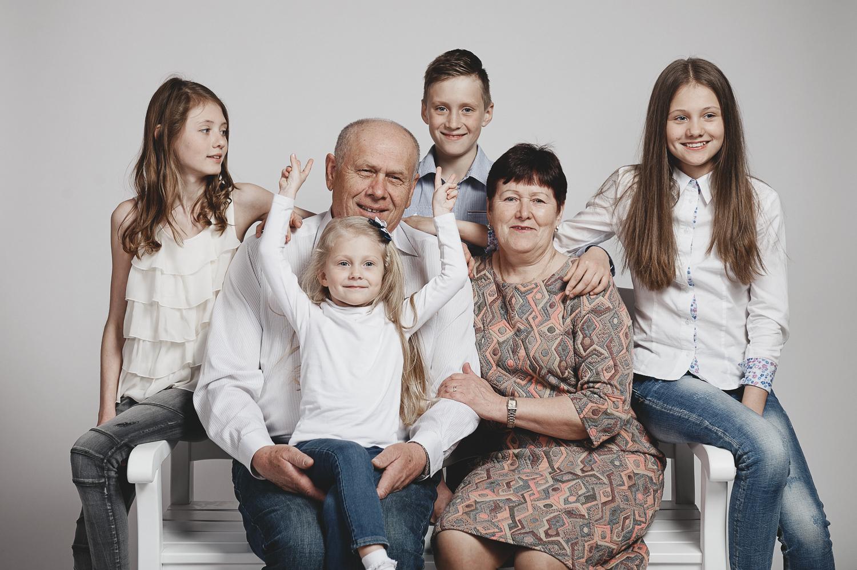 families_korneychikeu_011
