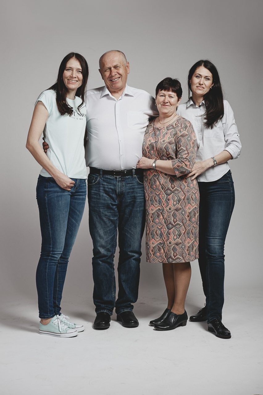 families_korneychikeu_013