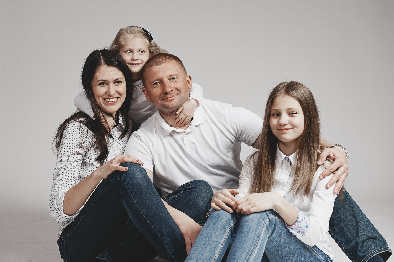 families_korneychikeu_015