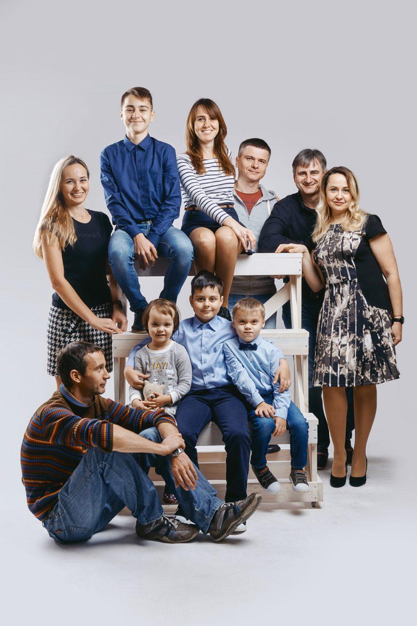 sistrers_and_families_korneychikeu_001