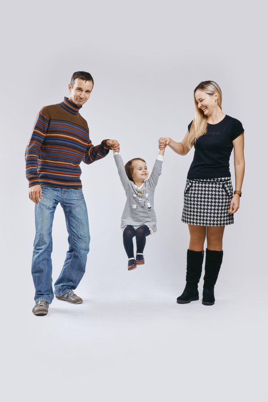 sistrers_and_families_korneychikeu_003