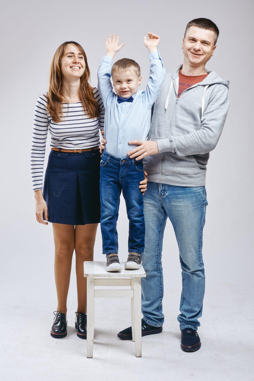 sistrers_and_families_korneychikeu_006