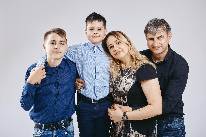 sistrers_and_families_korneychikeu_007