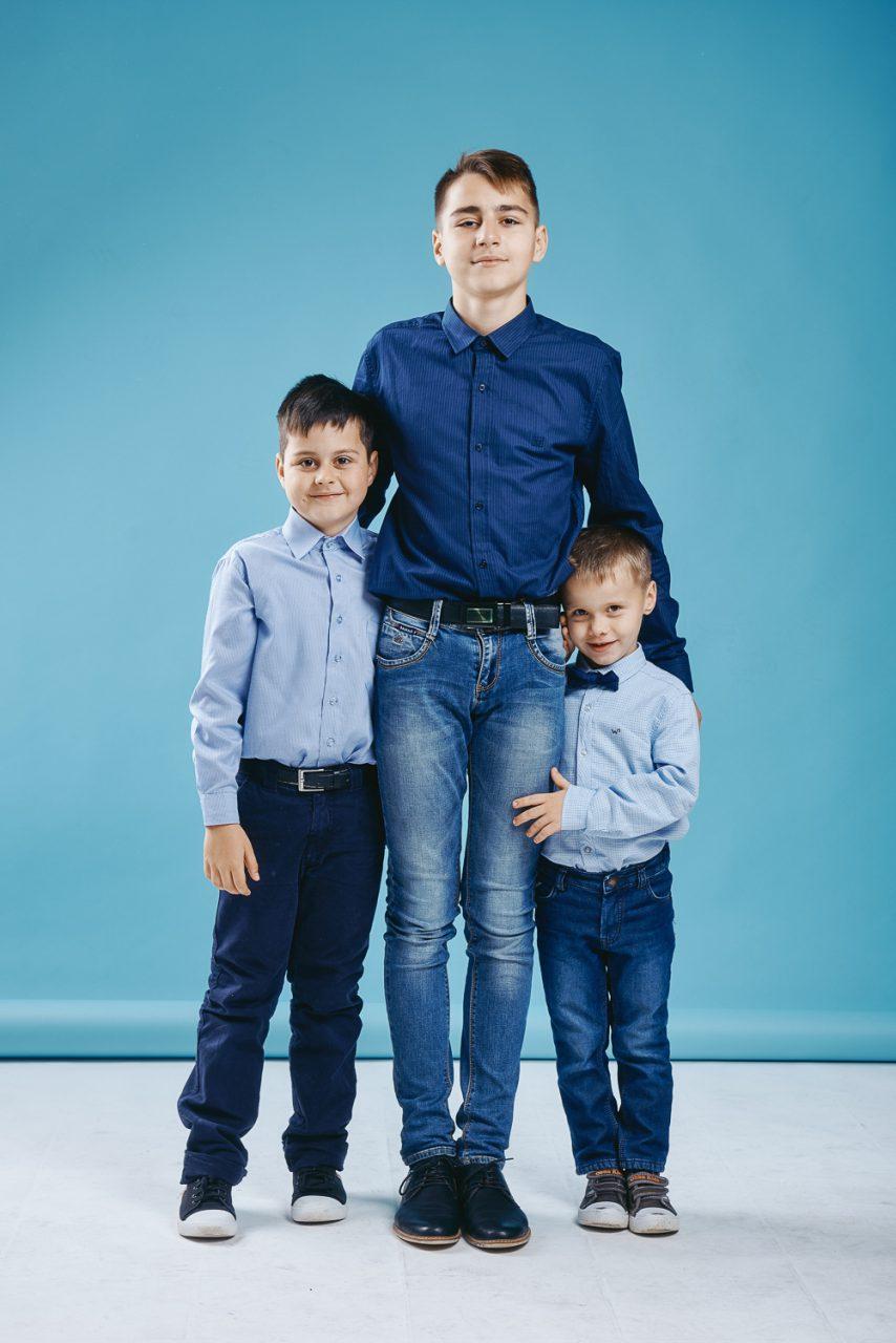 sistrers_and_families_korneychikeu_010
