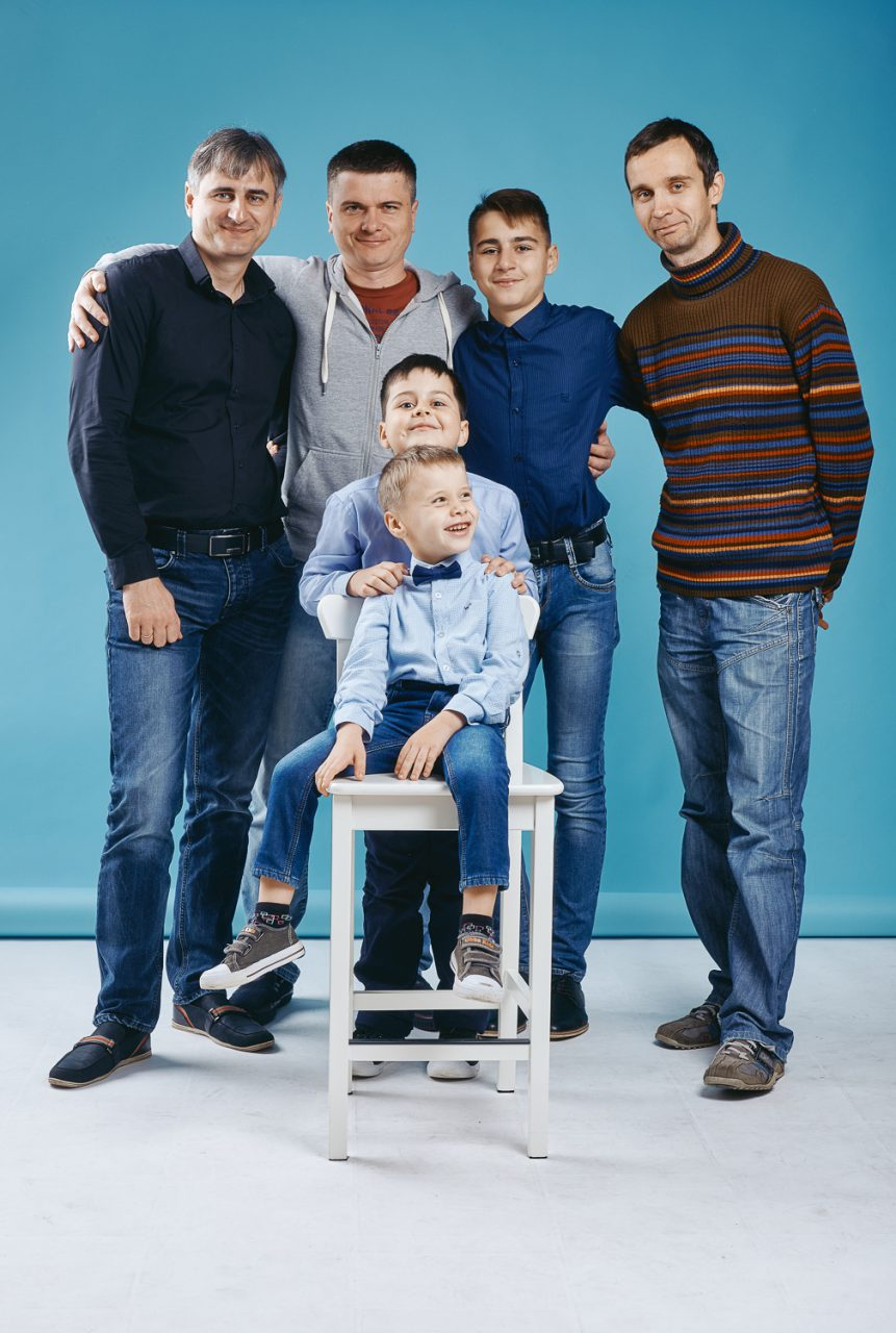 sistrers_and_families_korneychikeu_013