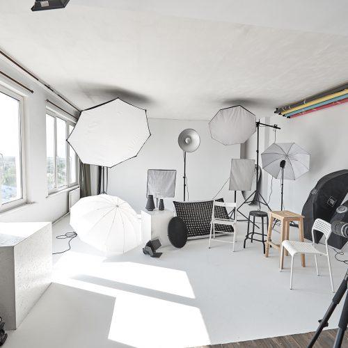 """orange cat studio 4 500x500 - Фотостудия """"Рыжий кот"""""""