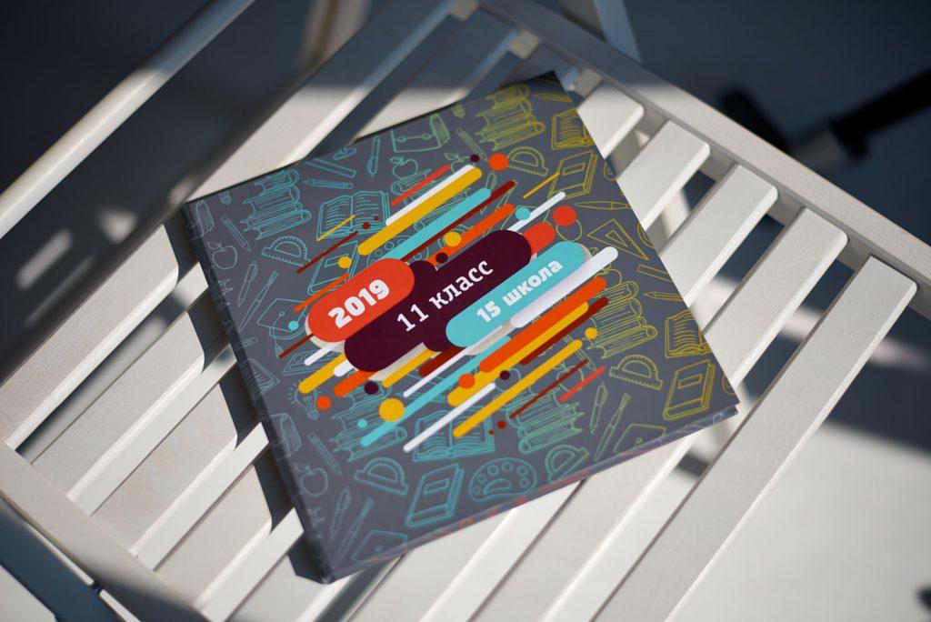 892 1024x684 - Выпускные альбомы