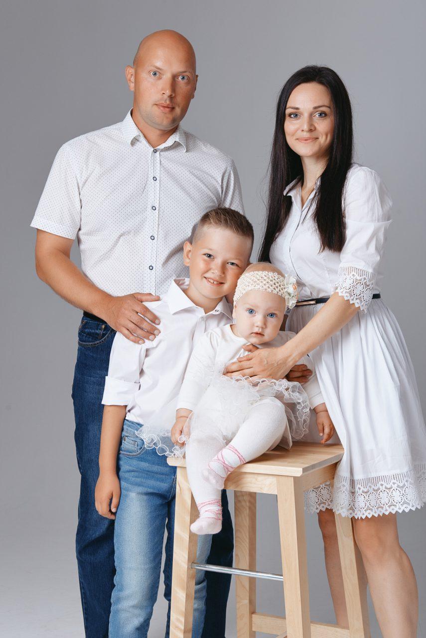 001_family_korneychikeu
