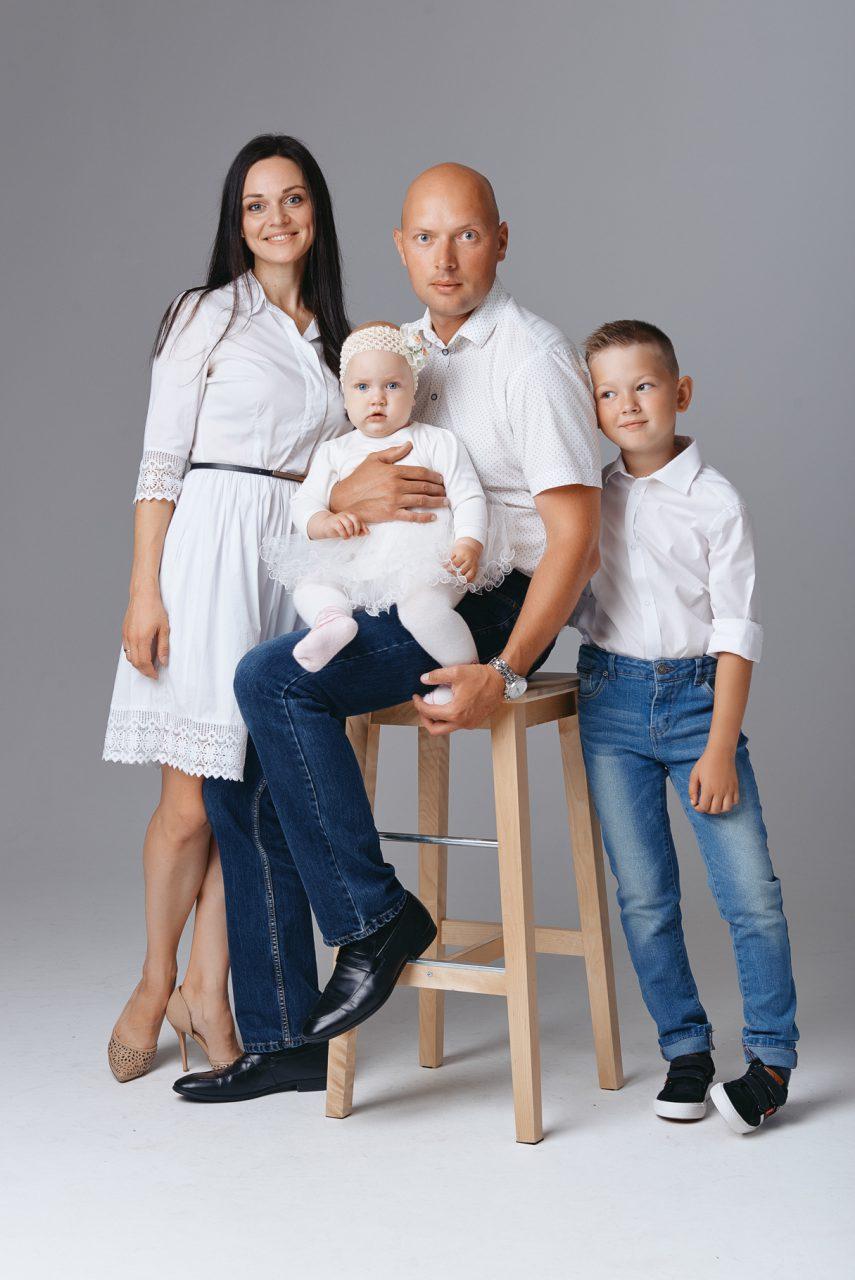 002_family_korneychikeu