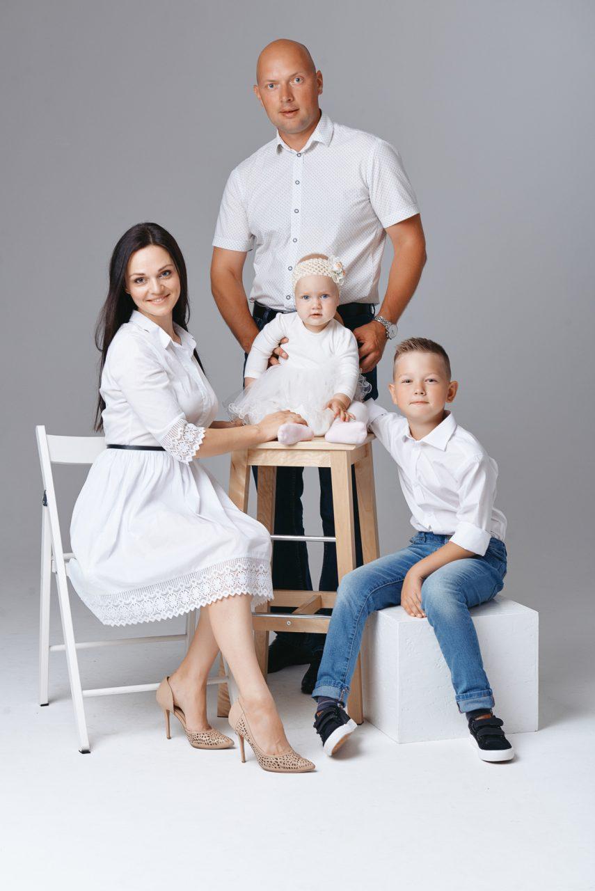 007_family_korneychikeu