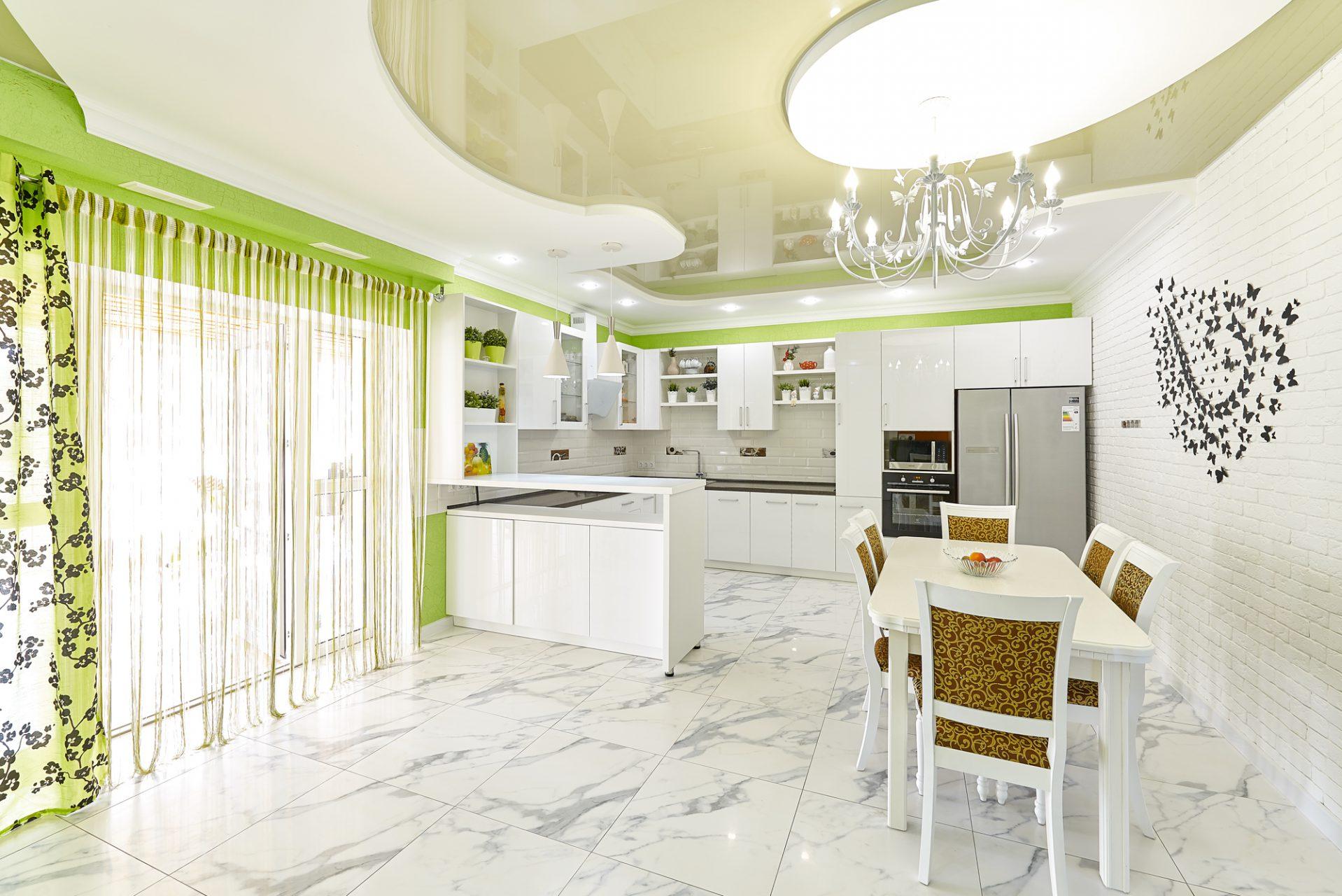 001_interior_kitchen1_korneychikeu