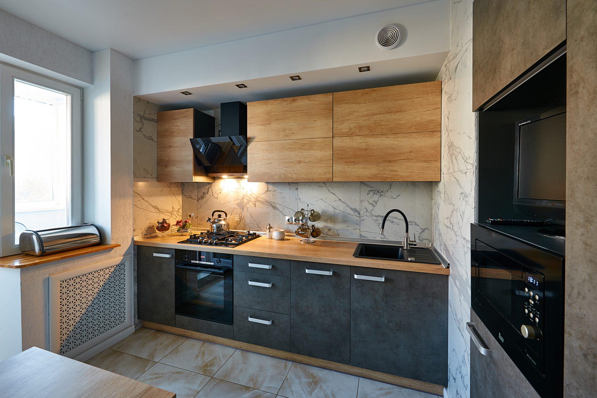 001_interior_kitchen2_korneychikeu
