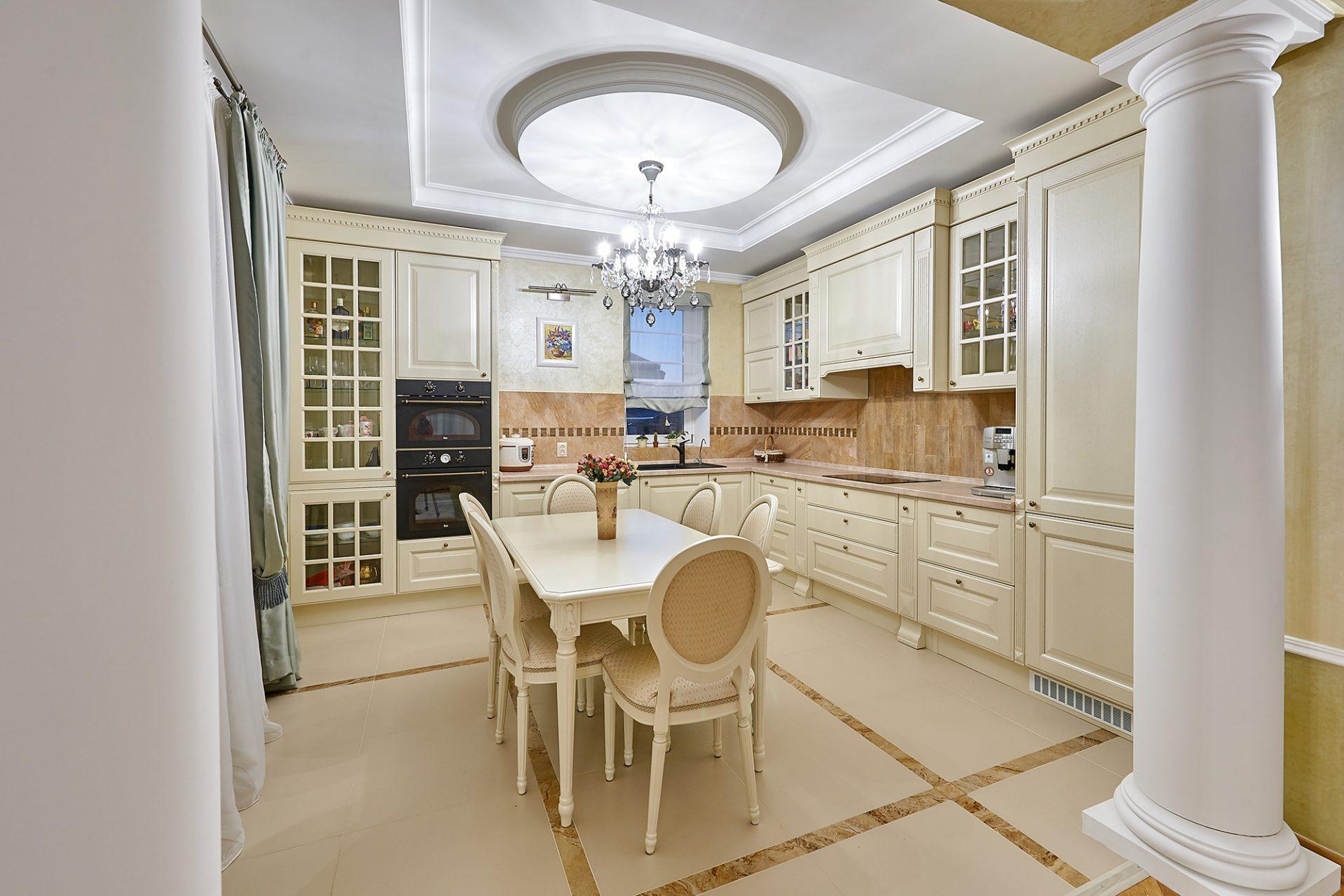001_interior_kitchen3_korneychikeu