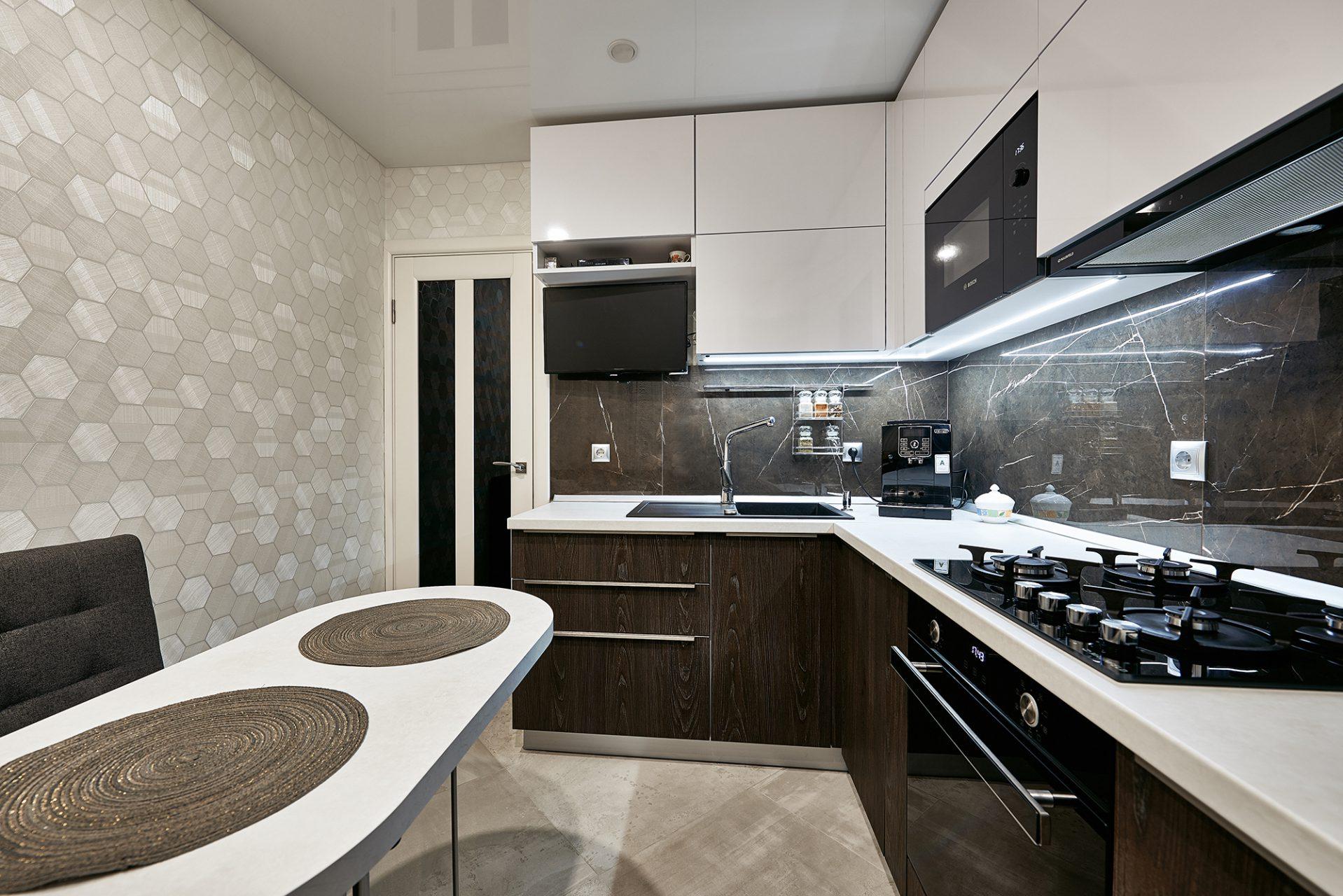 001_interior_kitchen4_korneychikeu