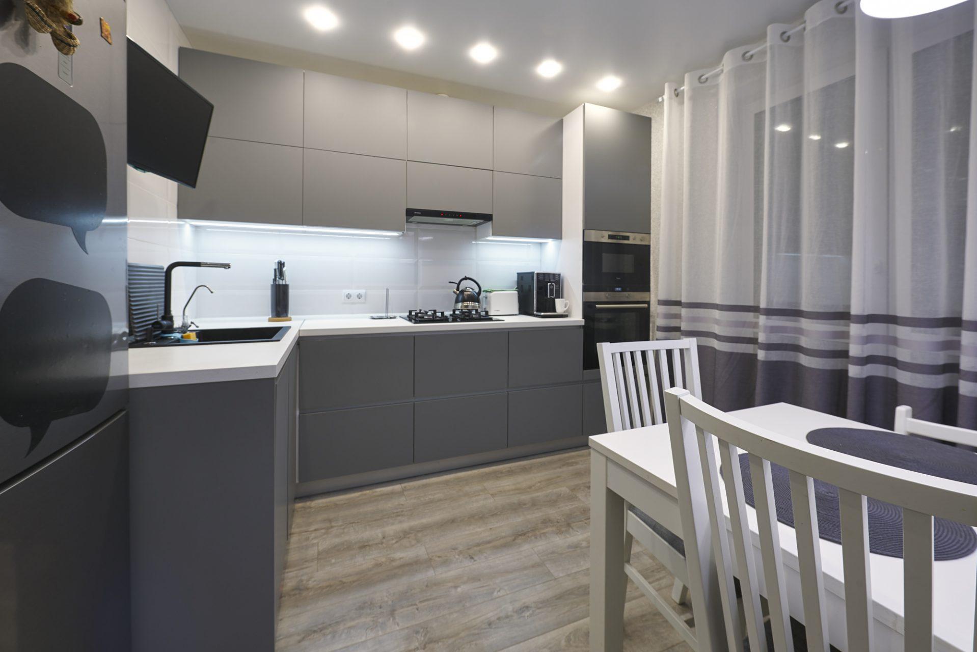 001_interior_kitchen5_korneychikeu