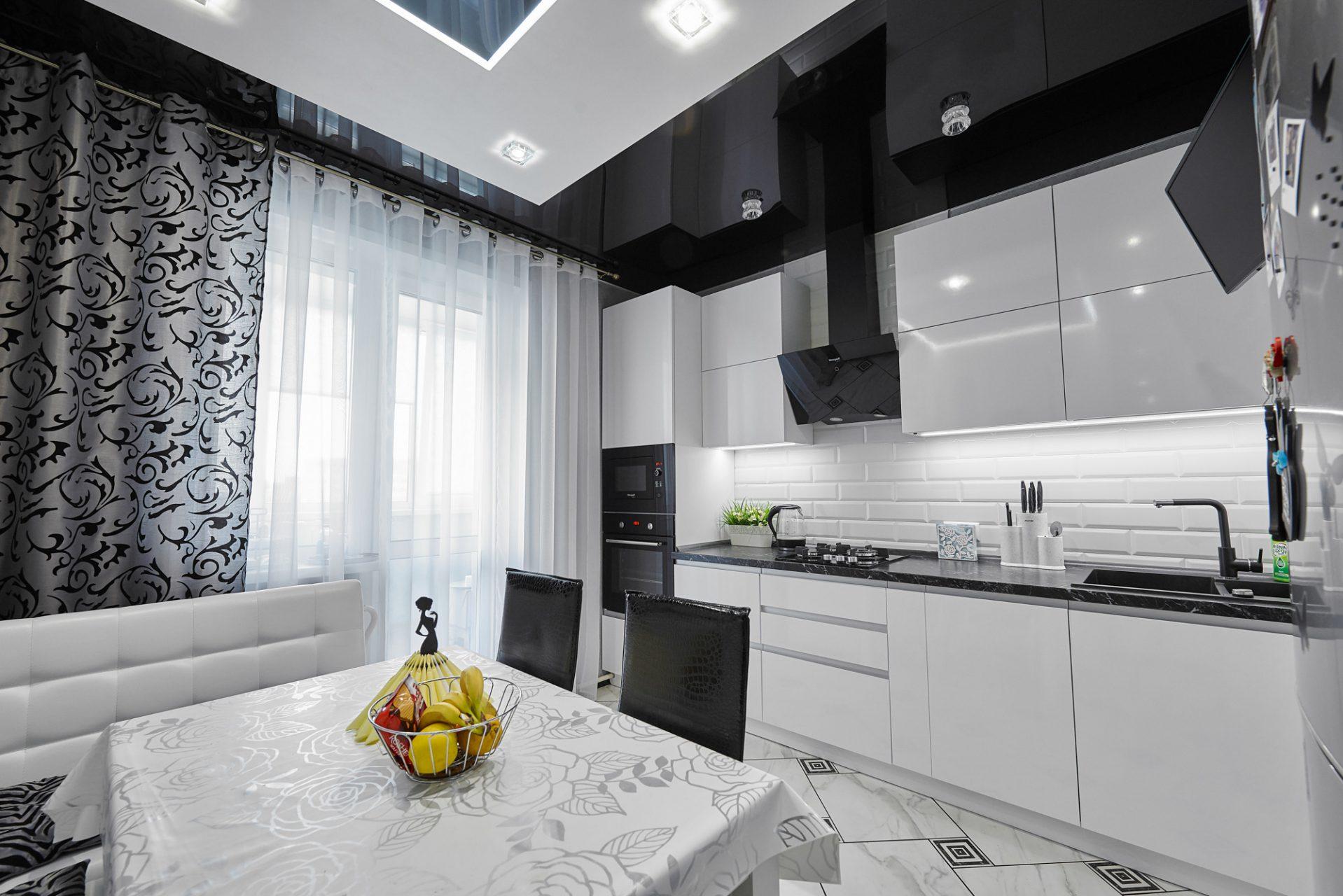 001_interior_kitchen6_korneychikeu