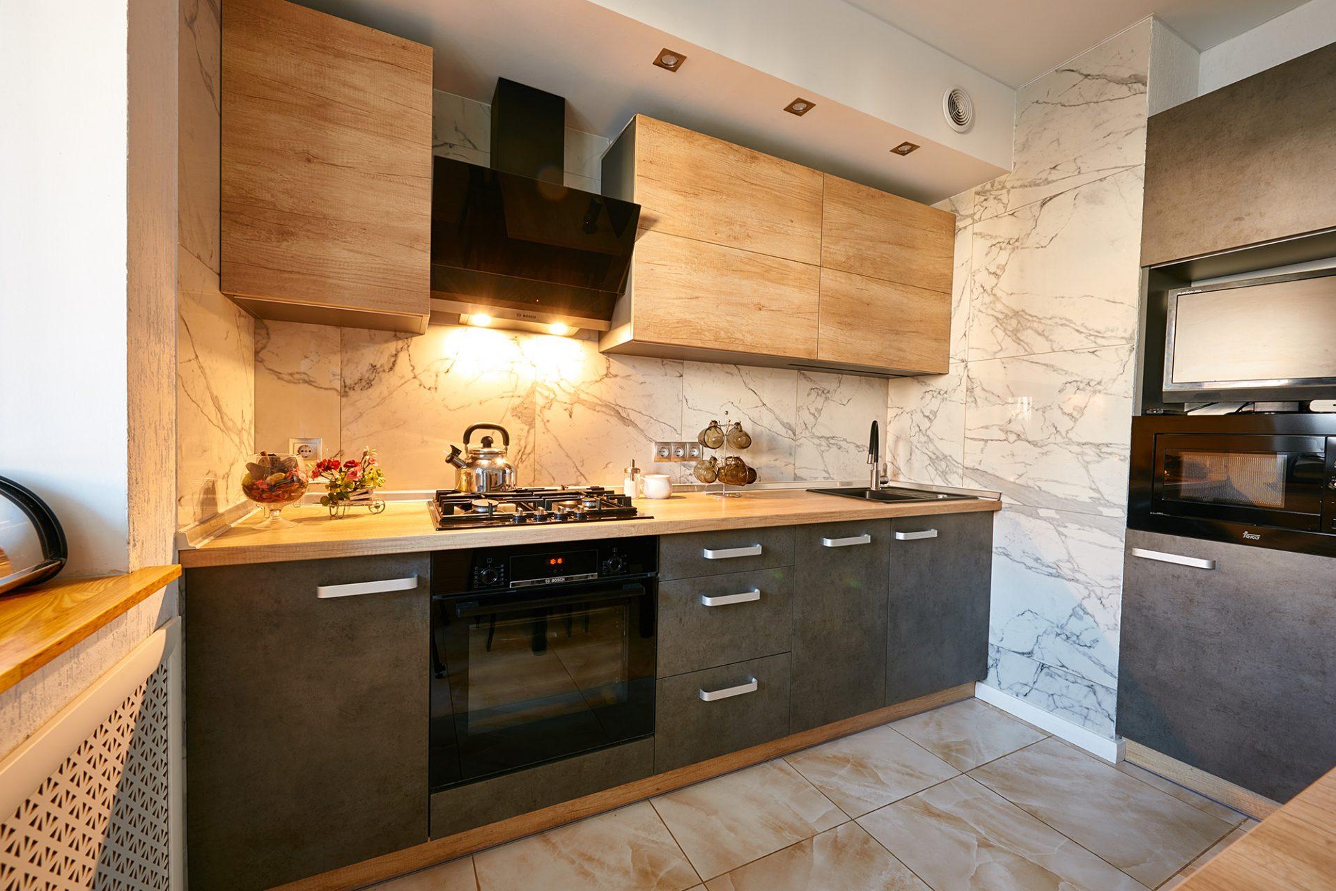 002_interior_kitchen2_korneychikeu