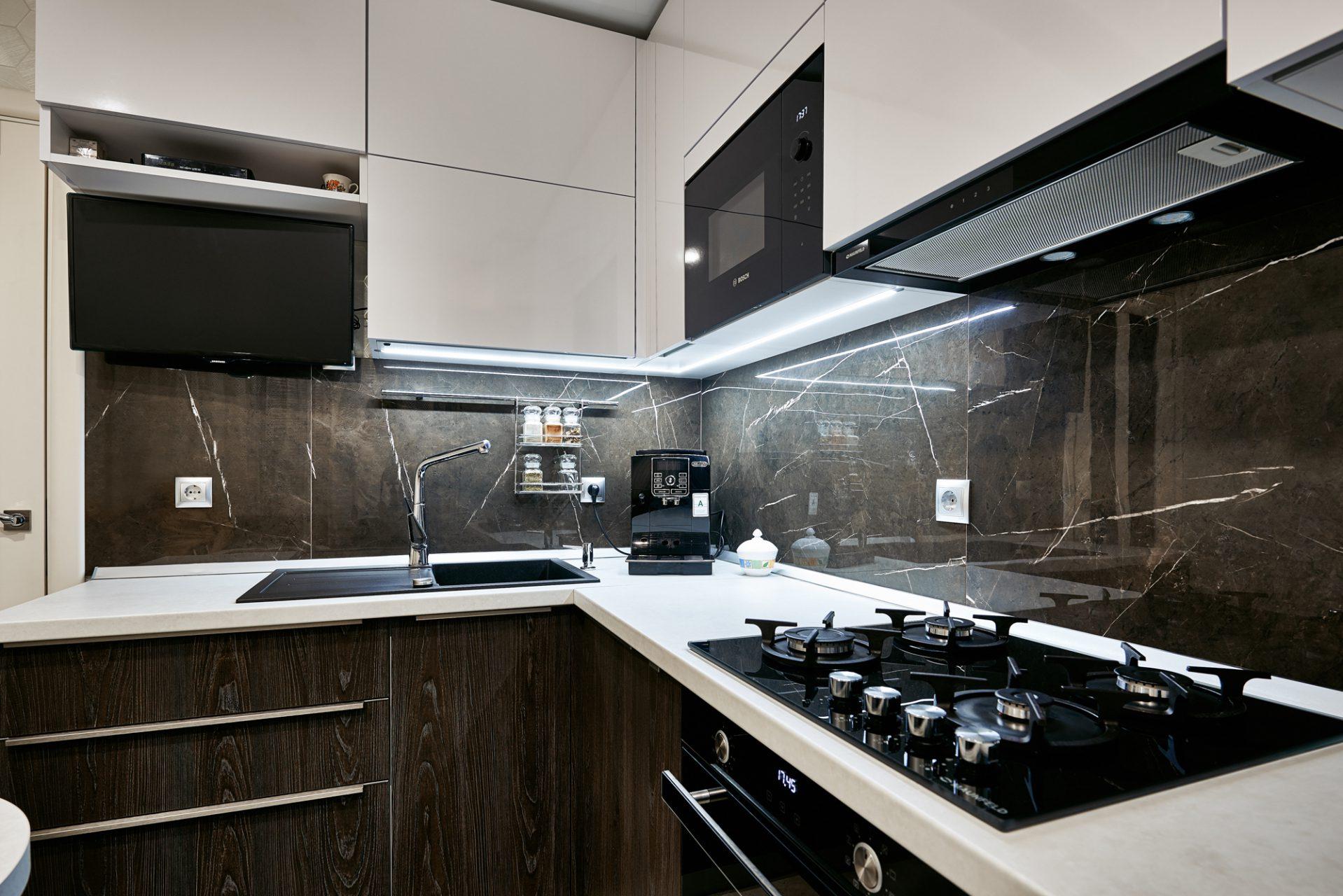 002_interior_kitchen4_korneychikeu