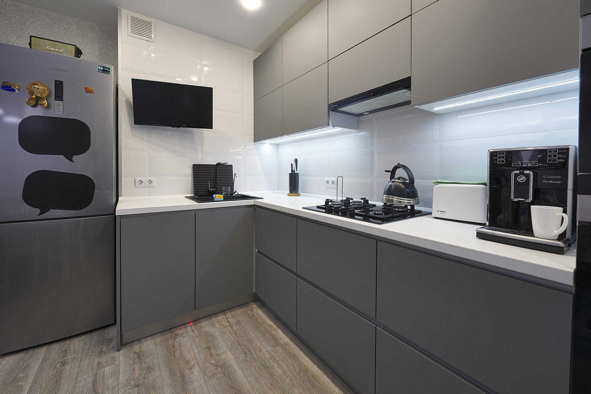 002_interior_kitchen5_korneychikeu