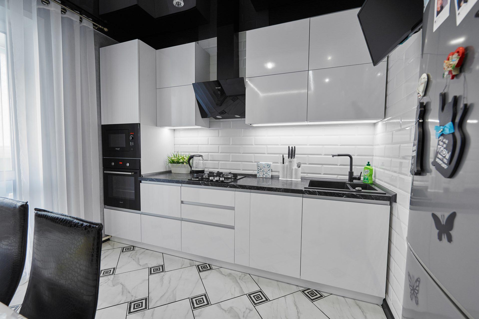 002_interior_kitchen6_korneychikeu