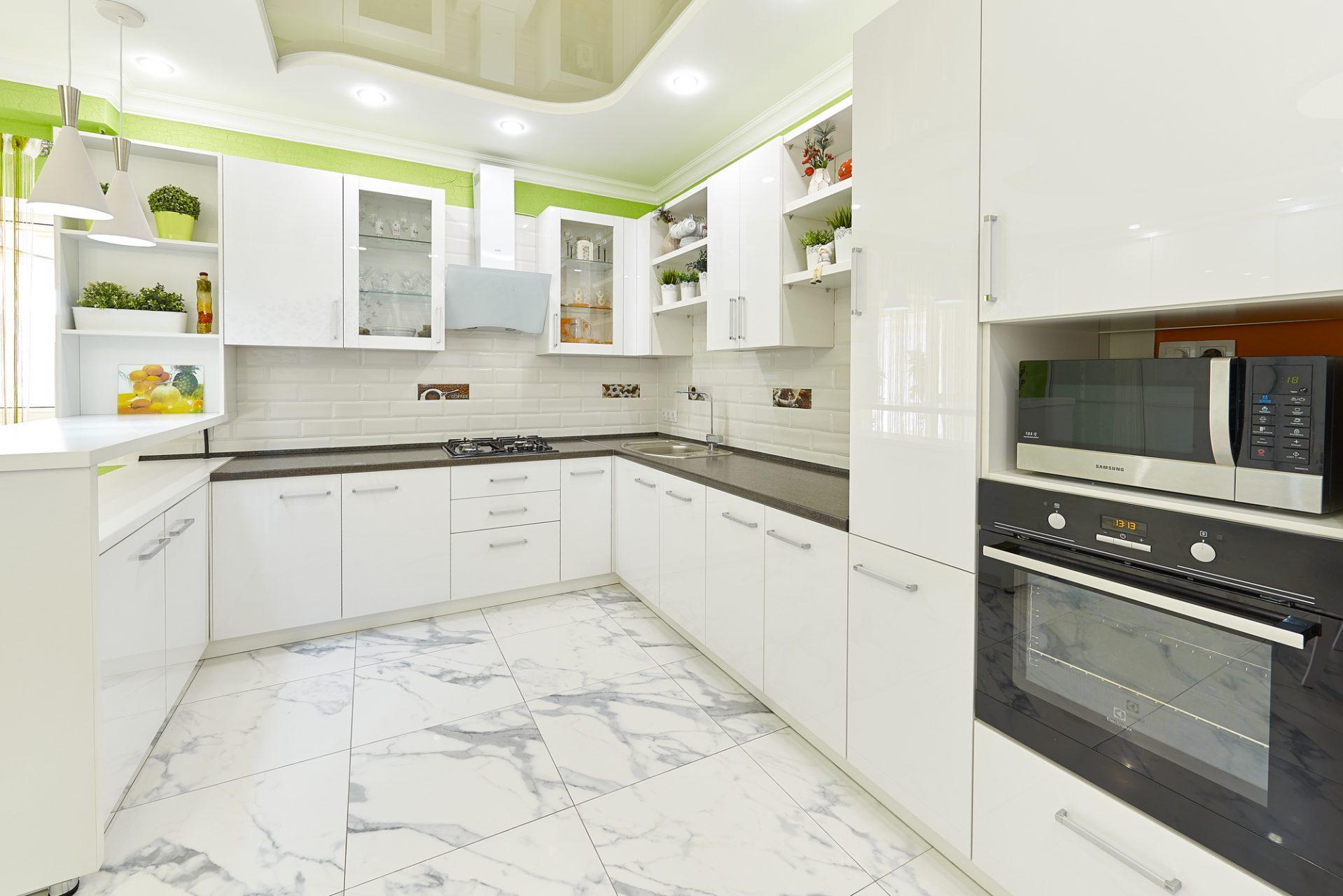 003_interior_kitchen1_korneychikeu