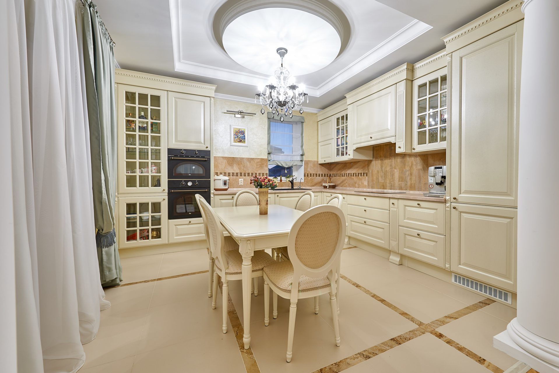 003_interior_kitchen3_korneychikeu