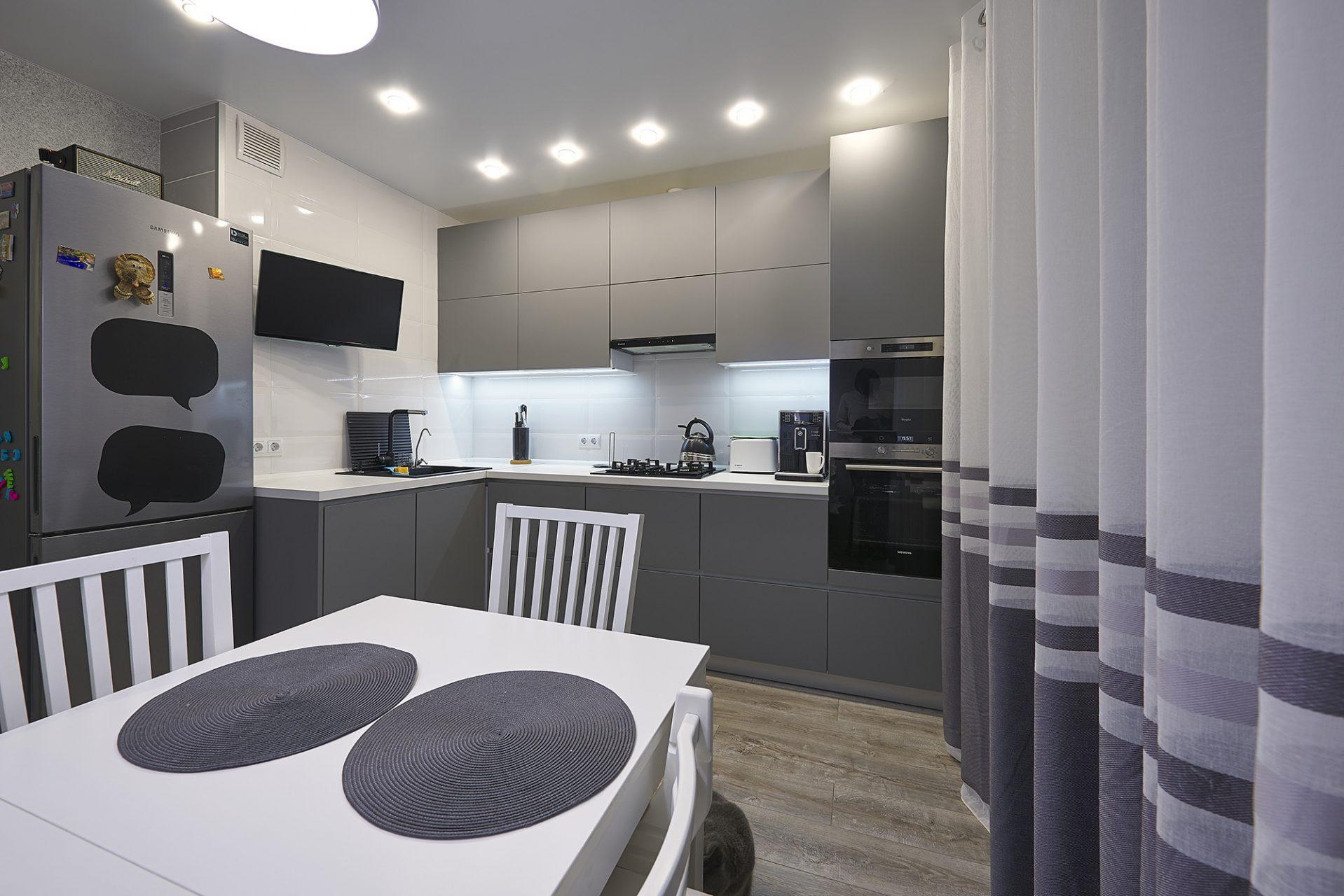 003_interior_kitchen5_korneychikeu