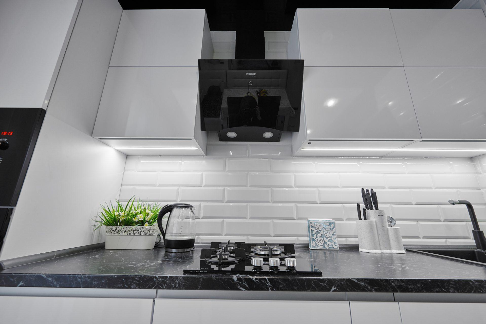 003_interior_kitchen6_korneychikeu