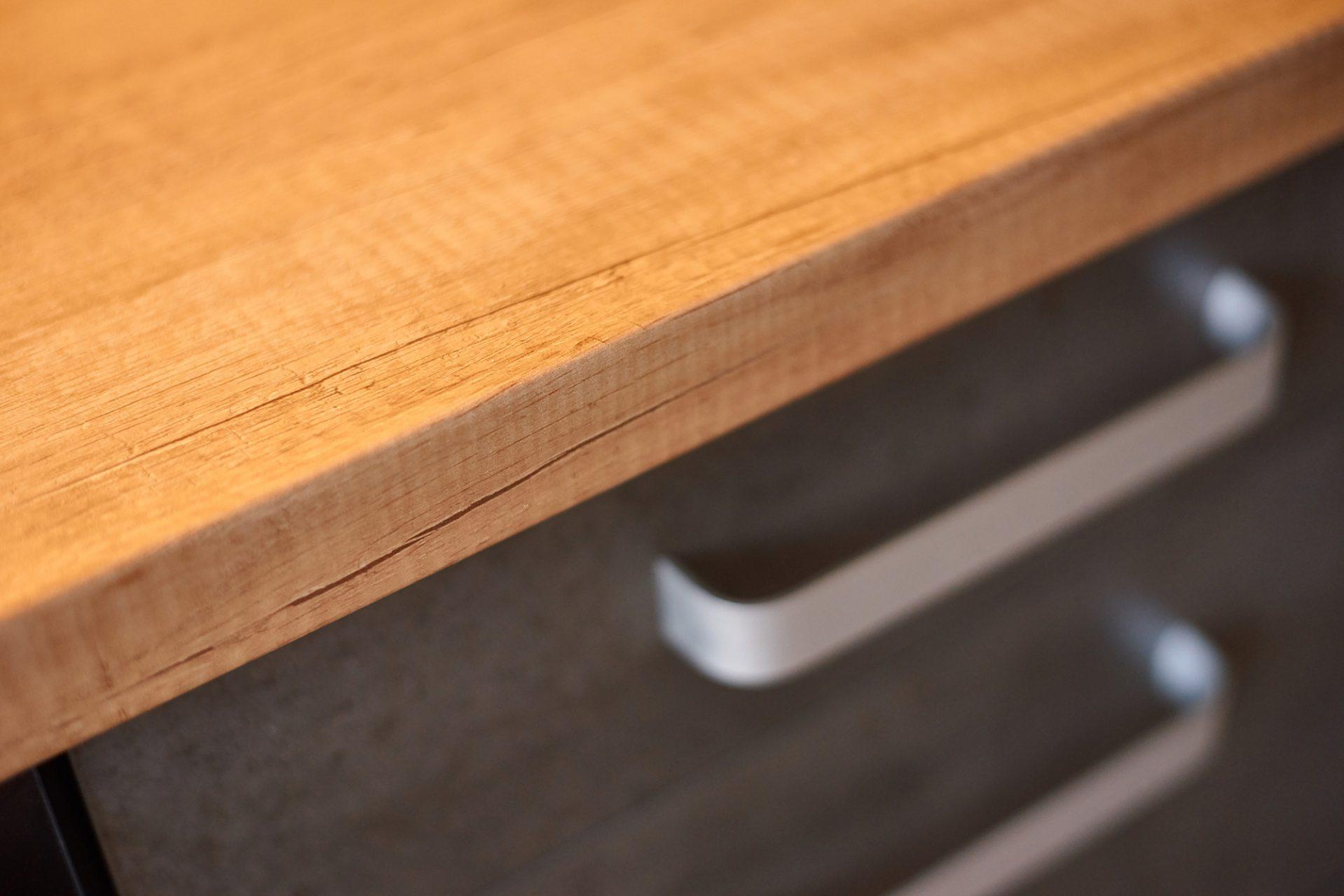 004_interior_kitchen2_korneychikeu