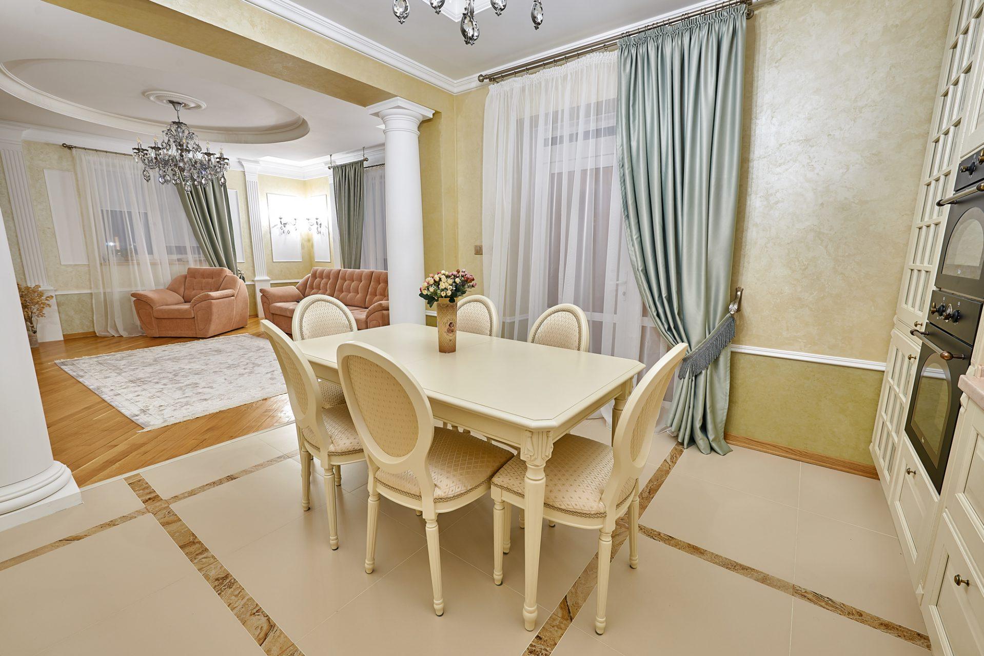 004_interior_kitchen3_korneychikeu