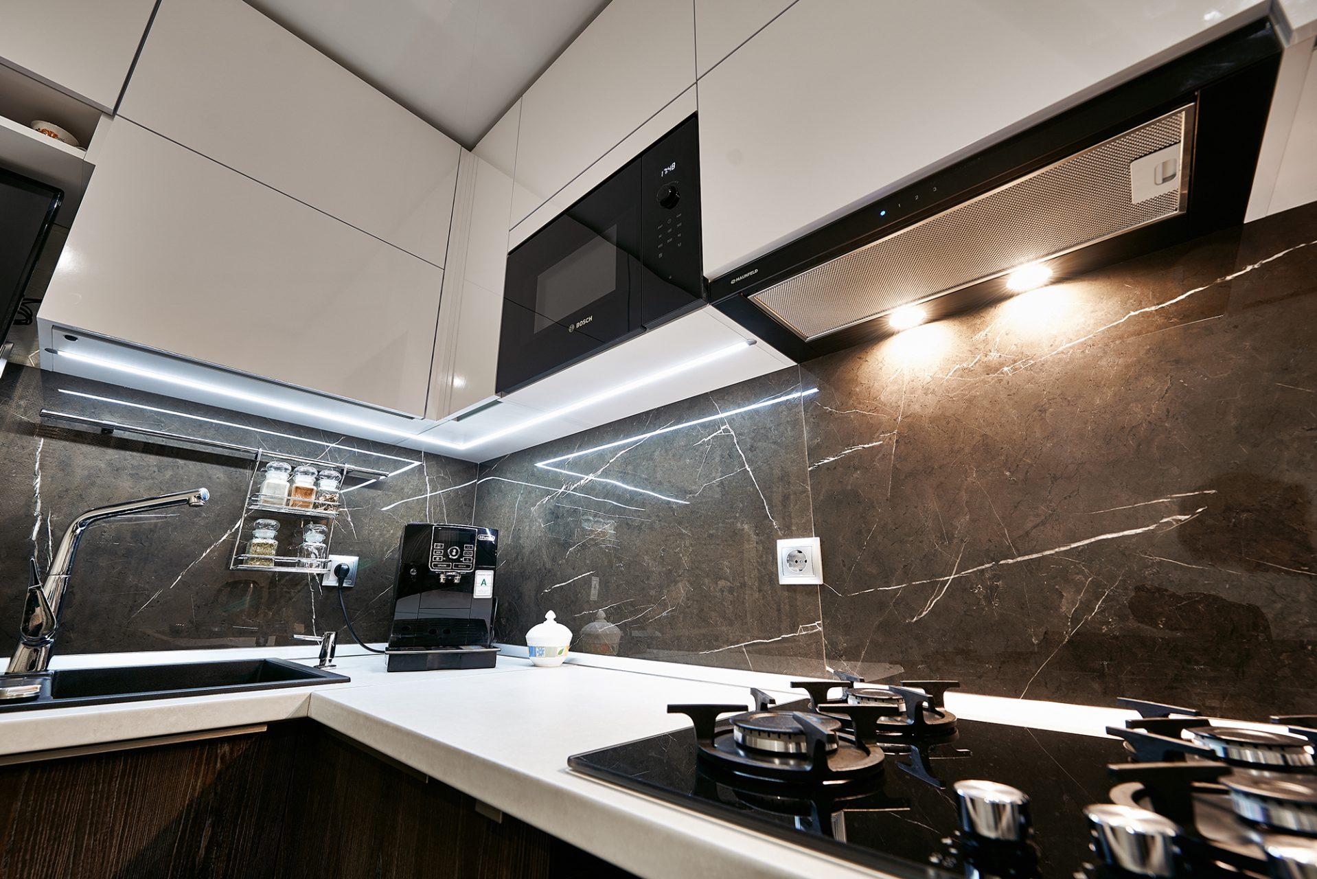 004_interior_kitchen4_korneychikeu