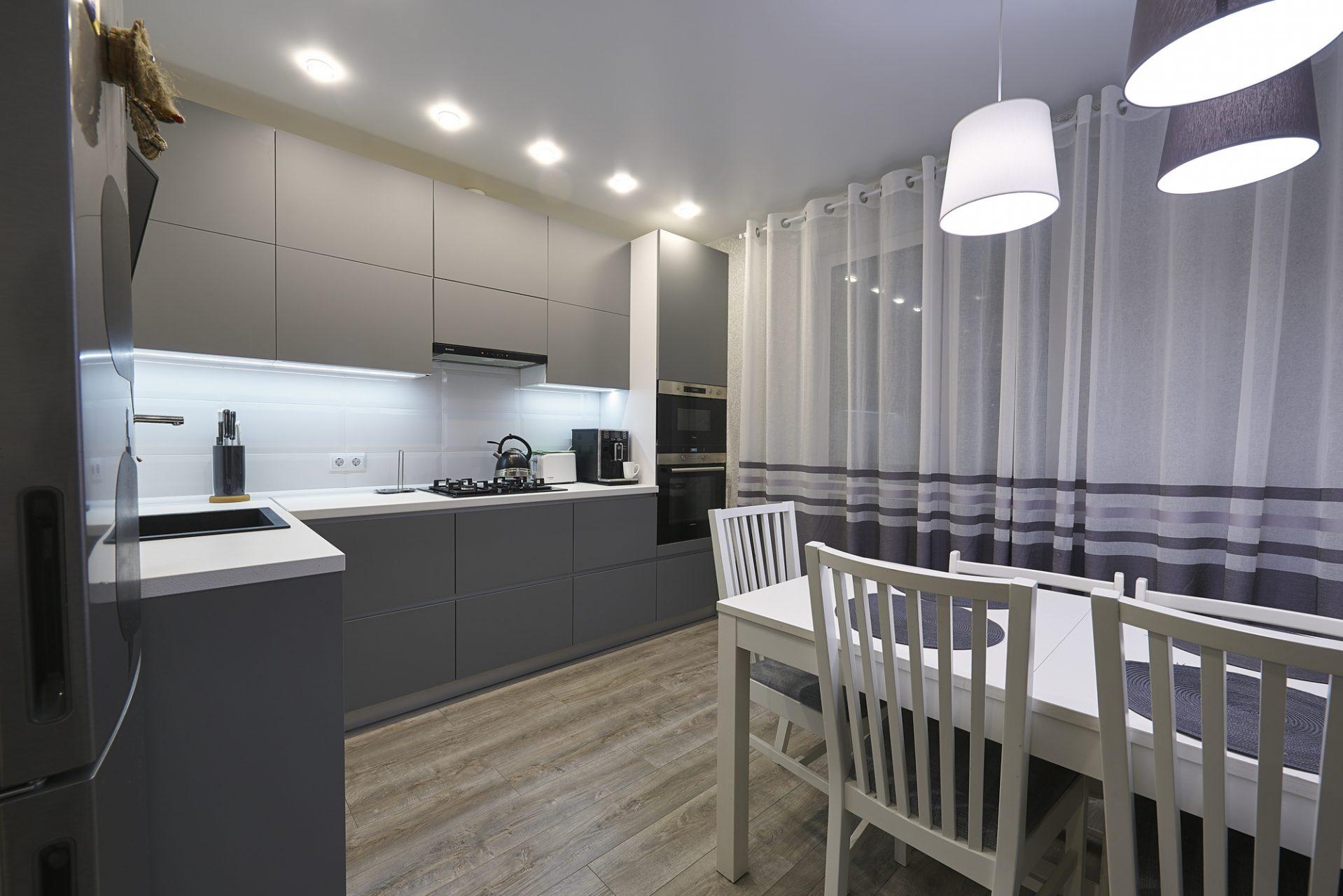 004_interior_kitchen5_korneychikeu
