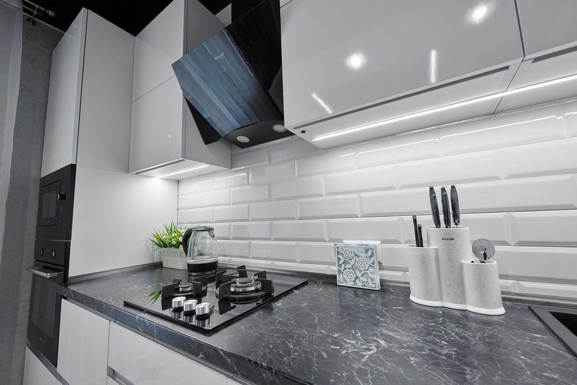 004_interior_kitchen6_korneychikeu
