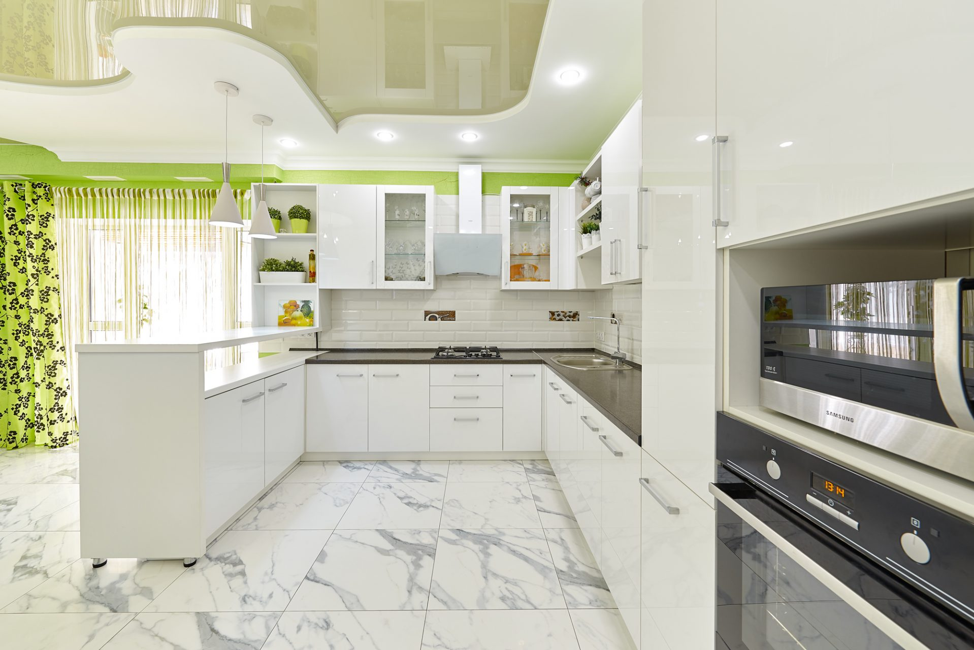 005_interior_kitchen1_korneychikeu