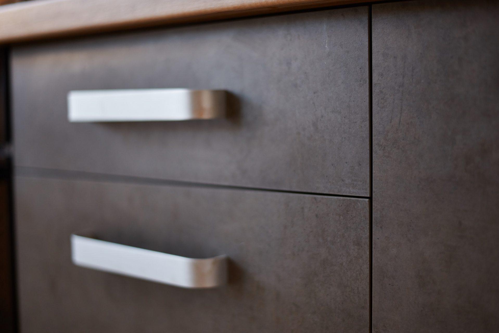 005_interior_kitchen2_korneychikeu