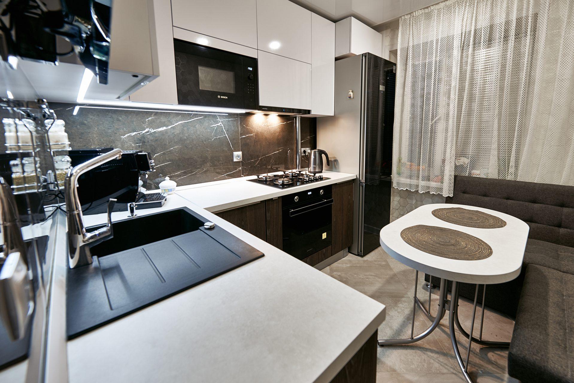 005_interior_kitchen4_korneychikeu