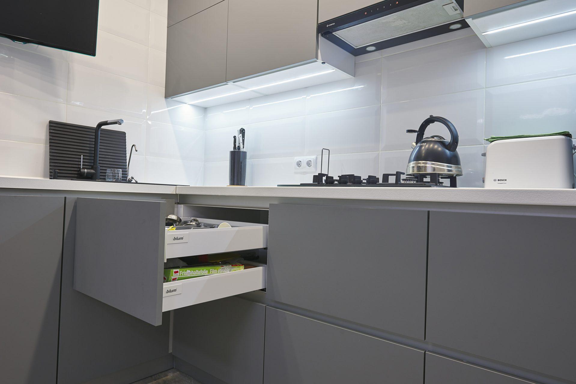005_interior_kitchen5_korneychikeu