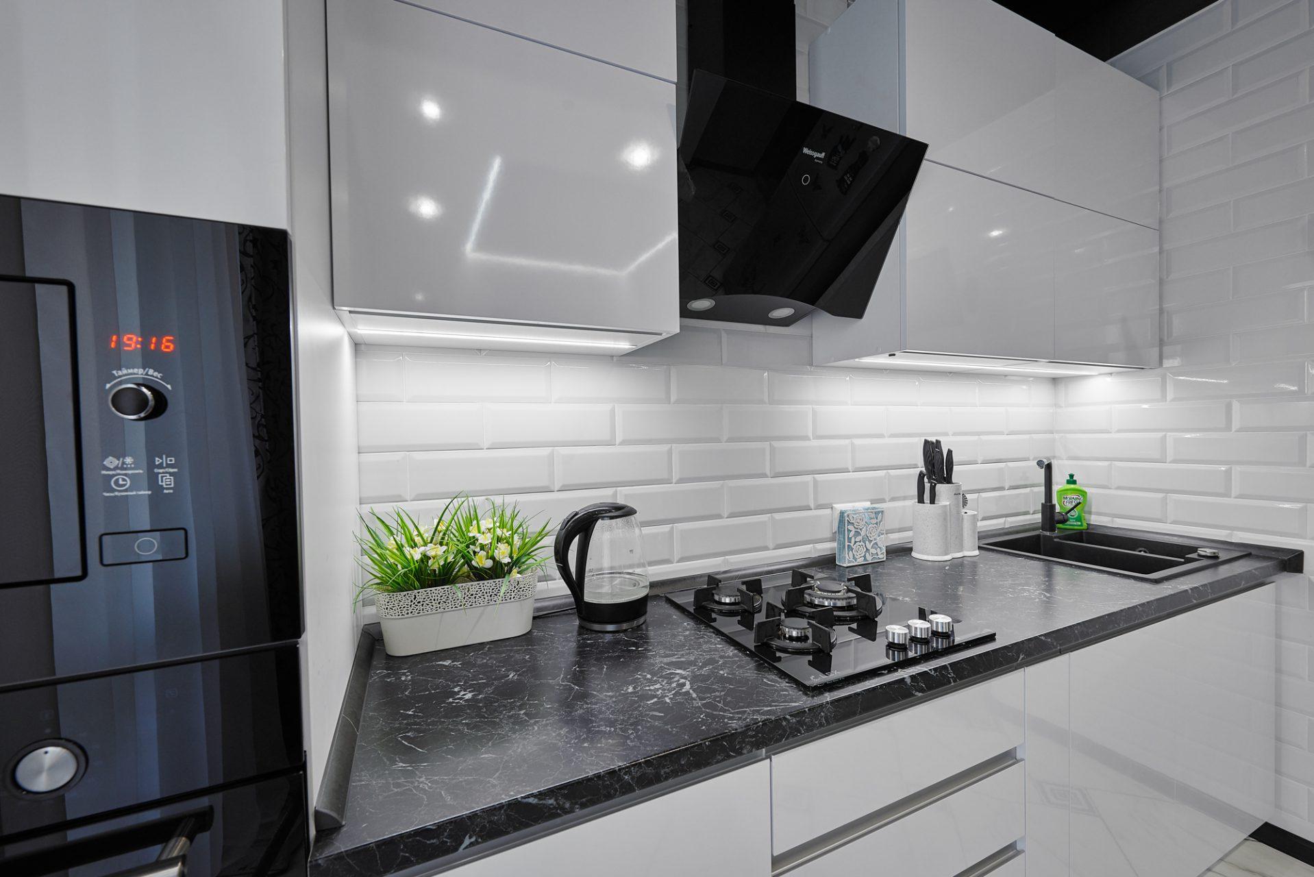 005_interior_kitchen6_korneychikeu