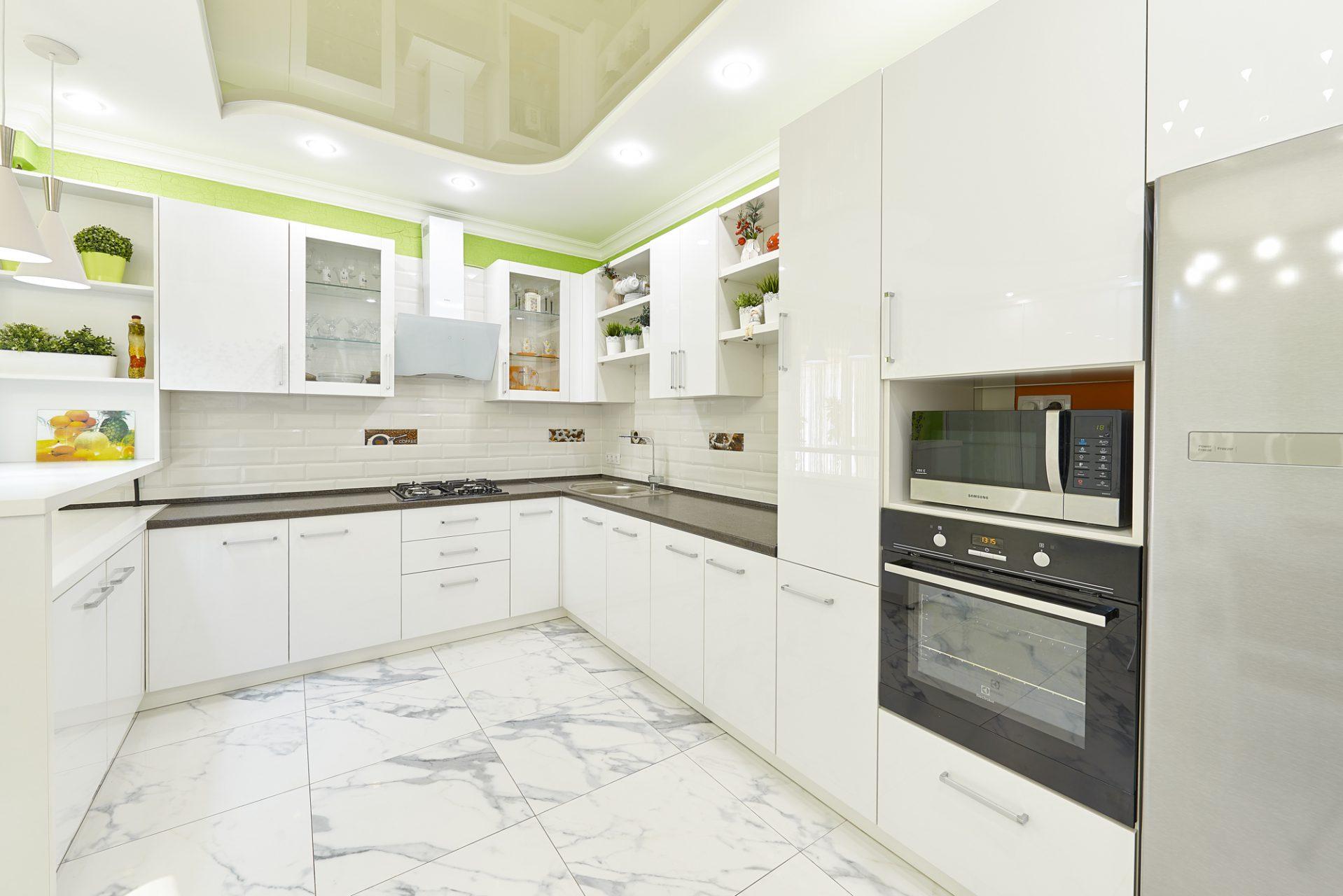 006_interior_kitchen1_korneychikeu