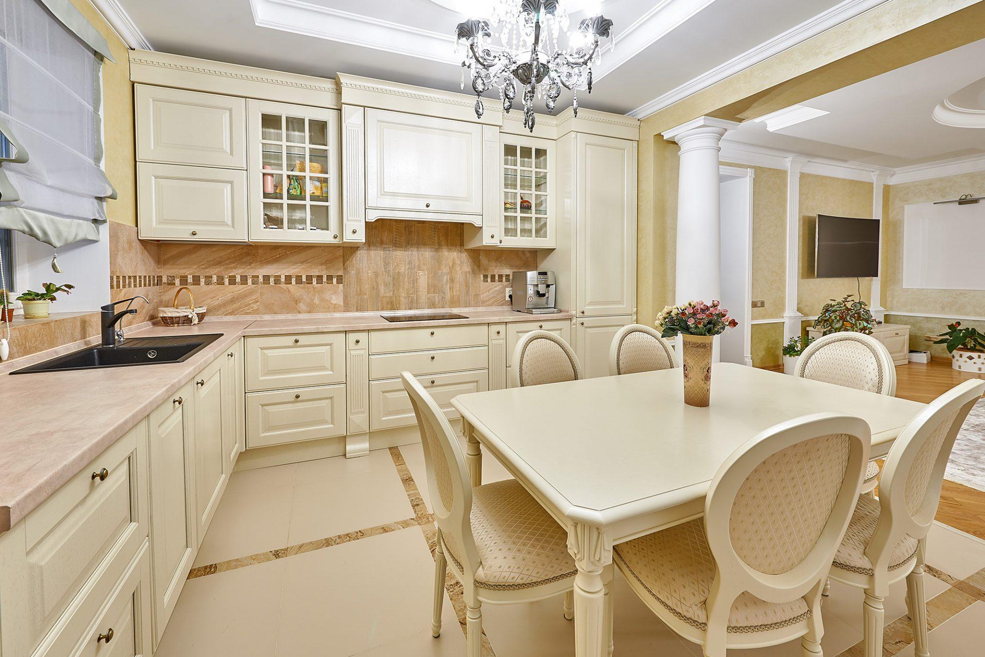 006_interior_kitchen3_korneychikeu