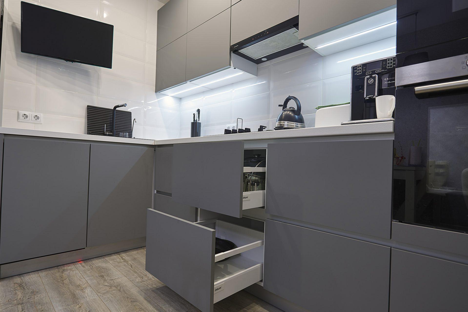 006_interior_kitchen5_korneychikeu