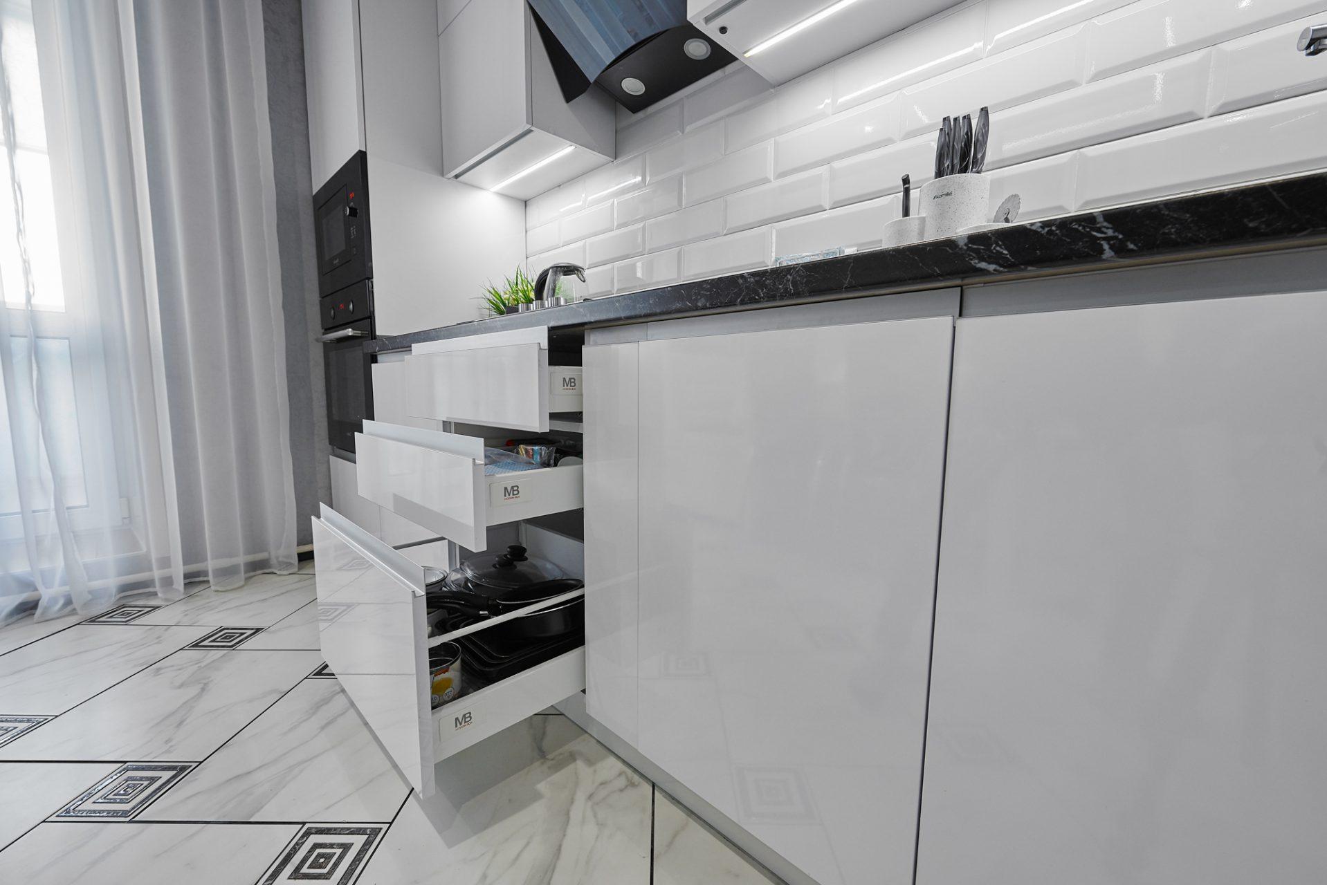 006_interior_kitchen6_korneychikeu