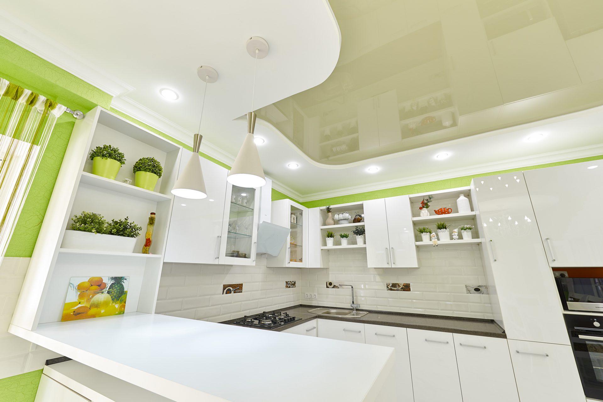 007_interior_kitchen1_korneychikeu