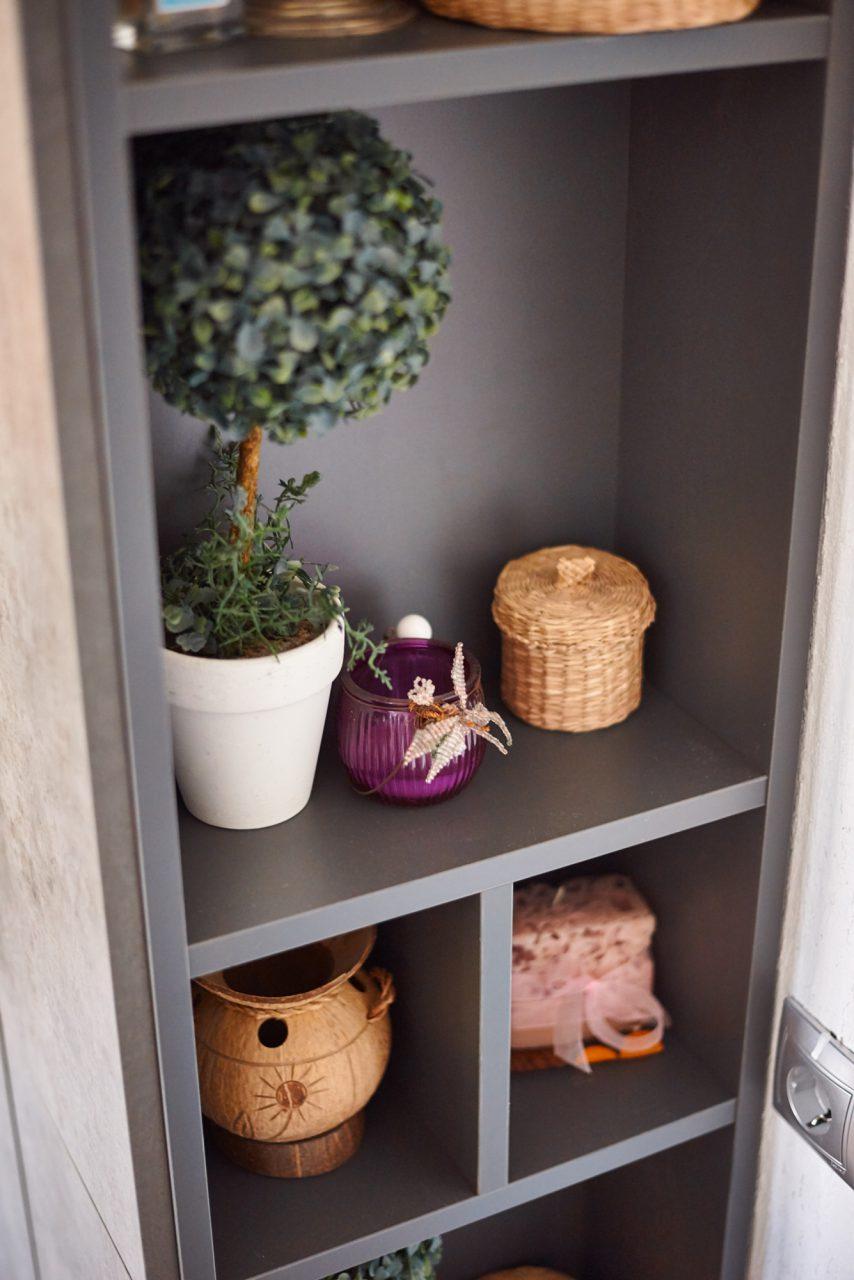 007_interior_kitchen2_korneychikeu
